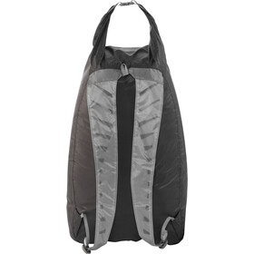 Sea to Summit Ultra-Sil Dry Mochila, black